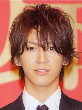 20110723_oshima_26.jpg